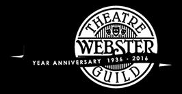 WTG Logo_80thAnniv_k