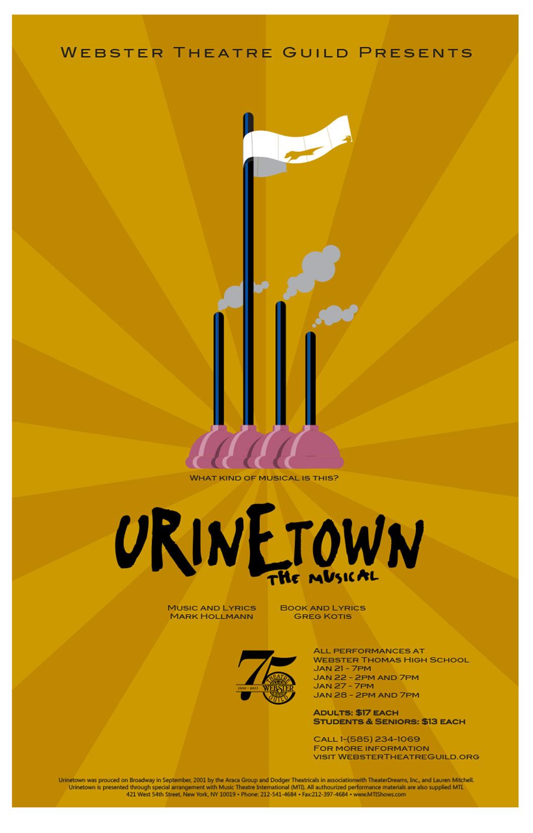 WTG-Poster-Urinetown