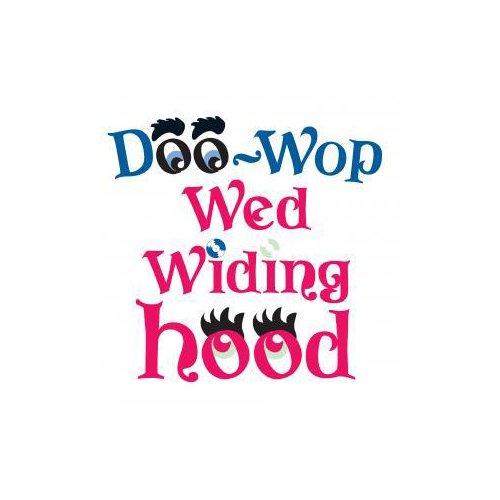 doowop-wed-widing-hood-29