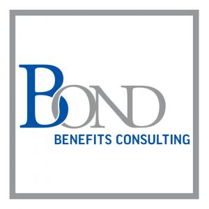 bond-consulting-border