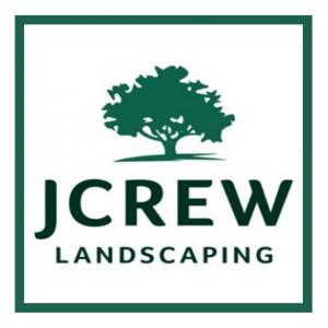j-crew-logo-border
